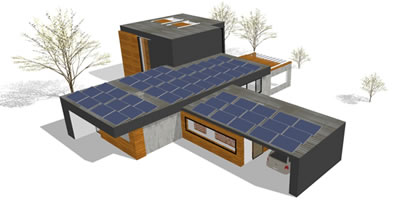 solarpanel_on_roof